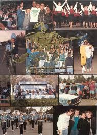 Mi Bolivia Amada Los Sue 209 Os M 193 S Grandes De Los - the centurian yearbook 1987 by centurian archives issuu
