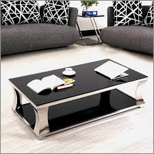 living room center table decoration ideas wooden centre table designs with glass top beautiful living room