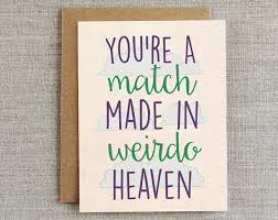 To My Wife On Our Wedding Day Card 19 People Who Actually Married Their High Sweethearts