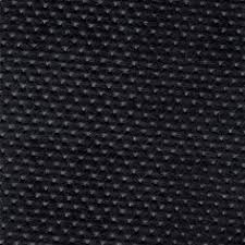 Black Upholstery Leather Alligator Embossed Vinyl Faux Leather Pleather Fabric Bronze