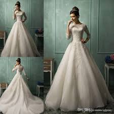 Wedding Dresses Prices Best 25 Amelia Sposa Prices Ideas On Pinterest Amelia Sposa