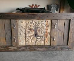 wooden home decor items 100 wooden home decor items glamorous 80 office desk