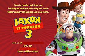it u0027s always craft time toy story 3 party