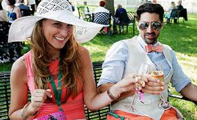 tickets belmont stakes