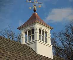 Weathervanes For Cupolas Cupolas For Sale Roof Weathervanes Roof Finials