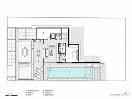 tag for open floor plans nanilumi modern open floor plans crtable