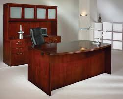 Desks Office Raymond Allyn Office Furniture Desks Workstations Chairs