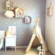 deco murale chambre fille stunning idee deco mur chambre bebe fille images matkin info