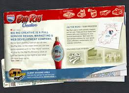 Website Design Ideas For Business Ideas For Designing A Web Page With Antique And Retro Web Design