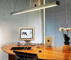 home office lighting design ideas how to choose home office lighting ideas