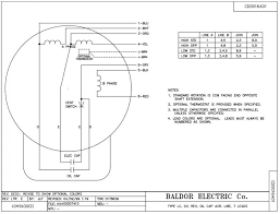 baldor motor wiring diagram on baldor images free download wiring
