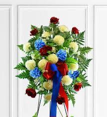 Flowers Killeen Tx - killeen florist killeen tx flower delivery avas flowers shop