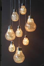 Wohnzimmerlampe H Enverstellbar Hängelampe Gabs Filisky Orientalisch S Silber Zenza