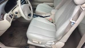What Is Faux Leather Upholstery Choosing Vinyl Or Leather Seats As Car Upholstery Options