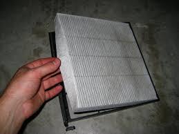 honda accord cabin air filter replacement honda accord how to replace cabin air filter honda tech
