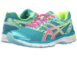 amazon black friday deals on asics shoes asics women u0027s shoes sale