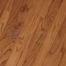 bruce engineered hardwood flooring springdale plank eb526