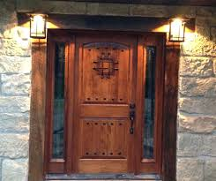 Awesome Front Doors Front Door Solutions Denver Wrought Iron Custom Top Transom Call