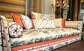 bon coin canape marocain bon coin salon marocain canapé idées de décoration de maison