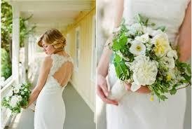 deco fleur mariage deco mariage idées de décoration et de mobilier pour la