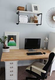 Office Organization Ideas A Family Office And Guest Room In One Before And After Hometalk