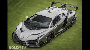 Lamborghini Veneno Roadster Owners - lamborghini veneno