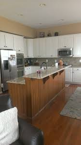 15 best kitchen cabinet refinishing refacing u0026 redesign images on