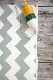 decoration best indoor outdoor rugs dash and albert honeycomb