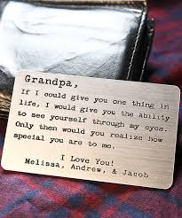 best 25 personalized gifts for dad ideas on pinterest wedding