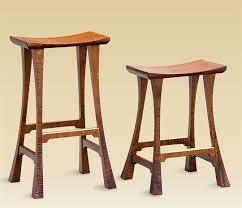 legacy bar stools legacy counter and bar stools sawbridge studios