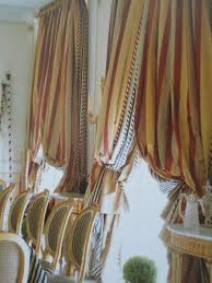 Silk Velvet Curtains Which Window Treatments Curtains Blinds Are Right For Your Room