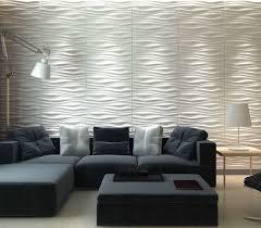 3d wall panels india amazon com art3d decorative 3d wall panels wave board design for