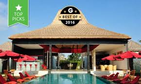 groupon spa world spotify coupon code free