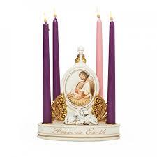 advent wreath candles catholic advent wreaths candles leaflet missal