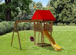 astonishing ideas backyard playsets winning 1000 images about
