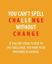 Challenge Success New Week New You New Challenge Bariatric Cookery Bariatric