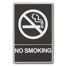 no smoking sign transparent background circular no smoking sticker clear background 2 and 3