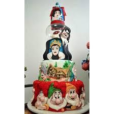 amazing disney princess cake ideas kids crazy