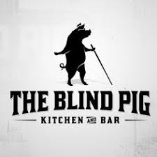 The Blind Pig Louisville Ky Pig Floyd U0027s Smokehouse Orlando Without The Kids Pinterest