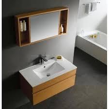 40 best bathroom vanities images on pinterest modern bathroom