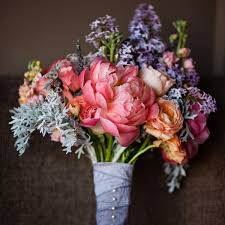 wedding flowers denver denver wedding florist calla bridal bouquet gallery