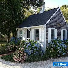 small cottages 841 best cottages images on beautiful homes country