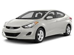 reviews hyundai elantra 2013 certified used 2013 hyundai elantra limited for sale in branford