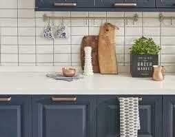cuisine a peindre rénov cuisine peinture meubles de cuisine et multi surfaces