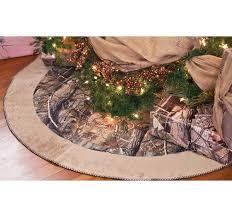 themed tree skirts best 25 western christmas tree ideas on western