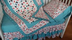 girls cowgirl bedding western crib bedding baby crib design inspiration