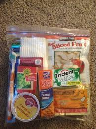 How To Make A Rug From Plastic Grocery Bags Office 24 Crochet Rugs Plastic Bags Homeless Plarn Plastic