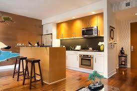 Best Interior Design Sites Top Interior Design Websites