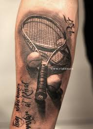 our choice top sporting tattoos globally tattoos beautiful