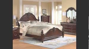badcock bedroom sets badcock bedroom set baddcock furniture badcock bedroom set